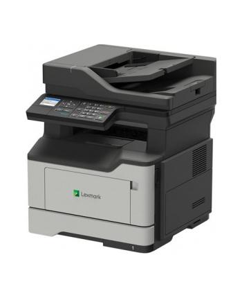 Lexmark  MB2338adw (4 letnia gwarancja po rejestracji)