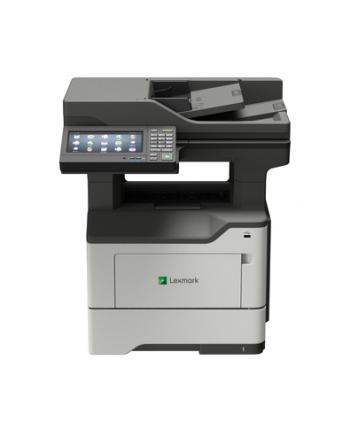 Lexmark MB2650adwe (4 letnia gwarancja po rejestracji)