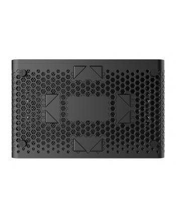 ZOTAC ZBOX CI620, i3-8130U, 2xDDR4, SATA III, DP/HDMI, EU+UK PLUG