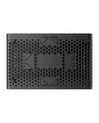 ZOTAC ZBOX CI640, i5-8250U, 2xDDR4, SATA III, DP/HDMI, EU+UK PLUG