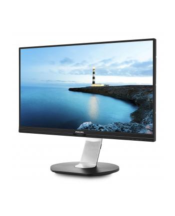 Monitor Philips 272B7QUPBEB 27'' QuadHD, IPS, DP/HDMI, głośniki