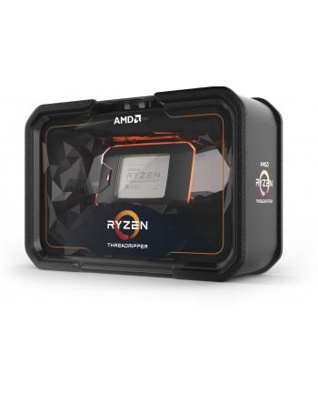 AMD Ryzen Threadripper 2950X, TR4, 16C/32T, 3.5GHz/4.4GHz (base/max), 32MB