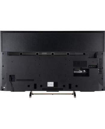 Telewizor Sony KD55XF8096BAEP