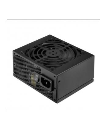 Silverstone SFX PSU SST-ST45SF v 3.0, 450W 80 Plus Bronze, Low Noise 92mm