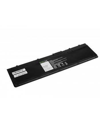 Bateria Green Cell WD52H GVD76 do Dell Latitude E7240 E7250 E7450