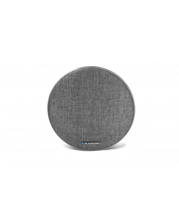 Blaupunkt Przenośny Głośnik Bluetooth BT11ALU, FM PLL SD/AUX