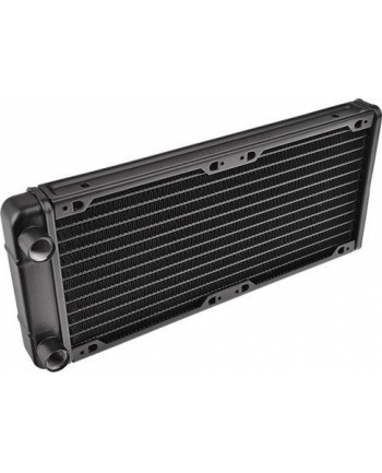 Thermaltake Pacific M240 D5 Hard Tube Kit