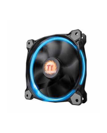 Thermaltake Pacific M360 D5 Hard Tube Kit