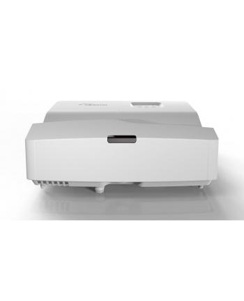 Projector Optoma X330UST XGA 3600 AL; 20 000:1