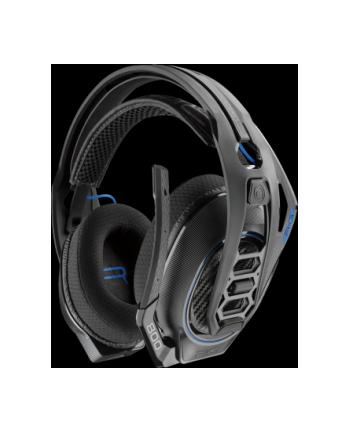 Plantronics RIG 800HS Wireless