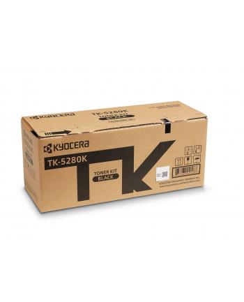 Kyocera TK-5280K - black