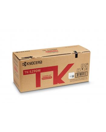 KyoceraTK-5290M - magenta