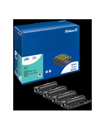 Pelikan Kit 4229977