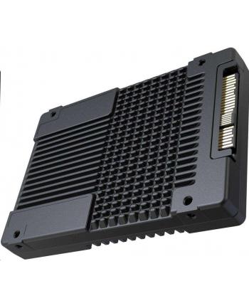 IntelOptane 905P 480 GB - U.2, PCIe NVMe 3.0 x4