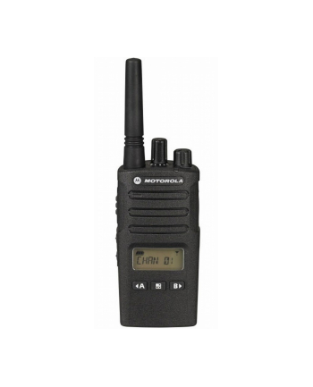Motorola XT 460, Walkie-Talkie 1 piece