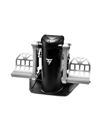 Thrustmaster TPR Pendular Rudder Add-On