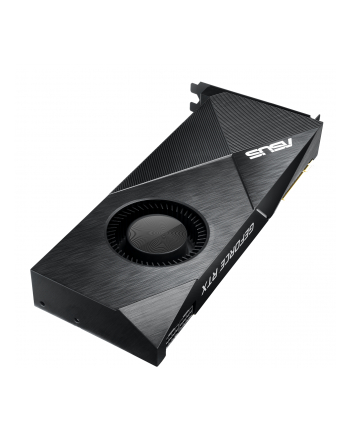 ASUS GeForce RTX 2080 Ti TURBO - 11GB - DP HDMI USB-C