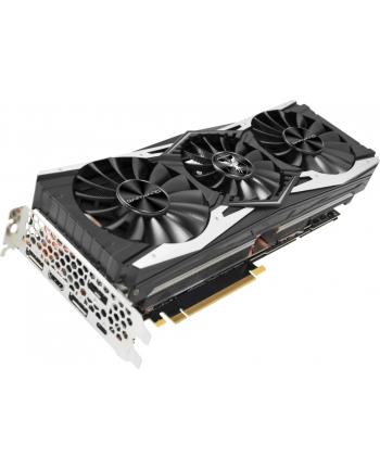 Gainward GeForce RTX 2080 Ti Phoenix GS - 11GB - DP HDMI USB-C