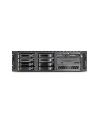 Chenbro RM31408 - rack