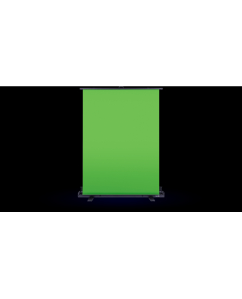 elgato Green Screen for youtubers