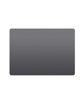 Apple Magic Trackpad 2 - grey