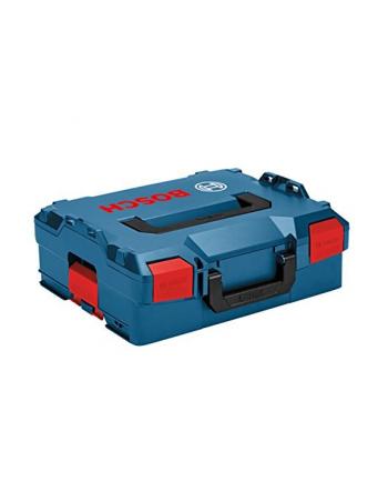 Bosch L-Boxx 136 - toolbox