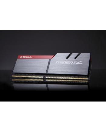 G.Skill 64 GB DDR4-3600 Quad-Kit -F4-3600C17Q-64GTZ