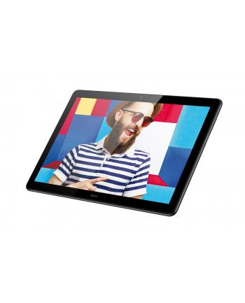 Huawei MediaPad T5 - 10.1 - 32GB - Android - black