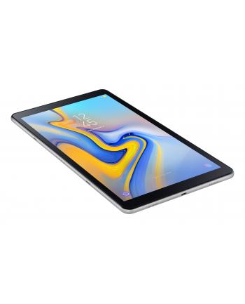 Samsung Galaxy Tab A 10.5 - 32GB - Android - grey