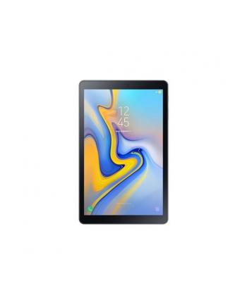 Samsung Galaxy Tab A 10.5 LTE - 32GB - Android - grey