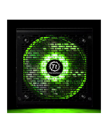 Thermaltake Smart BX1 RGB 550W - 80Plus Bronze