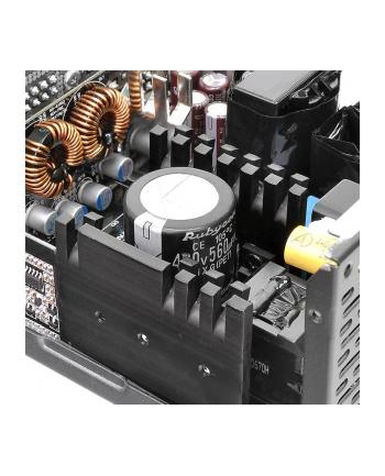 Thermaltake Toughpower Grand RGB 650W Gold