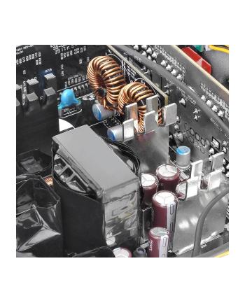 Thermaltake Toughpower Grand RGB 750W Gold
