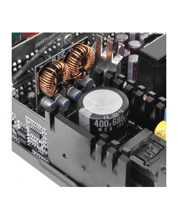 Thermaltake Toughpower Grand RGB 850W Gold