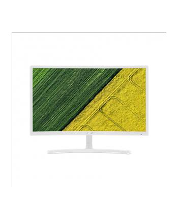 Monitor Acer ED242QRWI