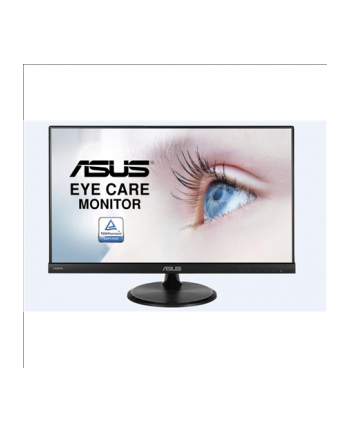 ASUS LCD VC239HE 23'' FHD/IPS/16:9/1920x1080/250/80M:1/5ms