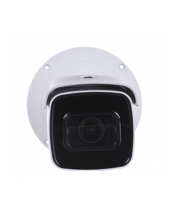 Hikvision IP kamera D/N DS-2CD2643G0-IZS, BULLET, 120dB WDR,Hikvision, EasyIP 2.0plus, H.265+/H.264+; 4MPix,2.8-12mm(~112°-28°), SD slot, IR pašvietimas iki 50m, MOTOR.obj., AUDIO, IN/OUT, IP67, IK10