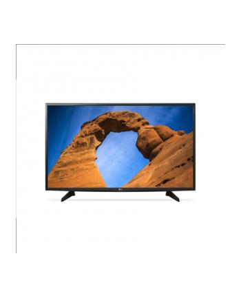 LG 43LK5100PLA 43'' (109cm) HD TV
