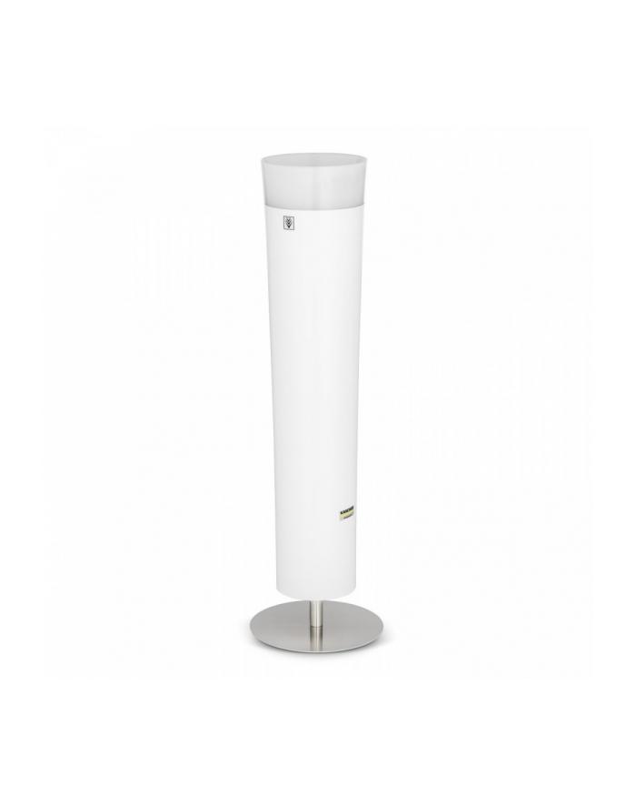 karcher Oczyszczacz powietrza AFG 100 1.024-800.0, biały główny