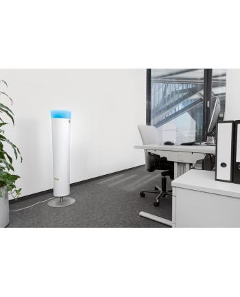 OKAZJA ! Karcher Oczyszczacz powietrza AFG 100 1.024-800.0, biały (ostatnia sztuka w promocji !)