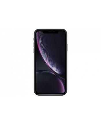 apple iPhone XR 128GB Czarny