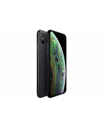 apple iPhone XS 256GB Gwiezdna szarość
