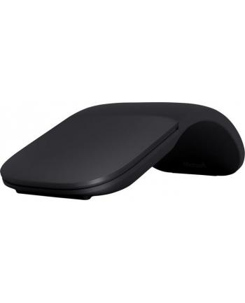 microsoft Mysz Surface Arc Mouse Black Commercial