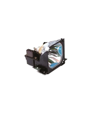 Lampa projektorowa ELPLP08 do EMP-8000/9000