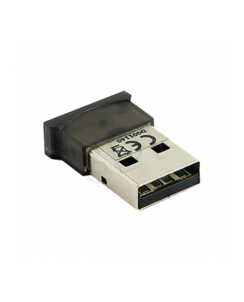 ADAPTER 4WORLD BLUETOOTH V2.1 EDR MINI USB2.0