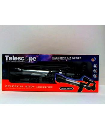 madej Teleskop 087528