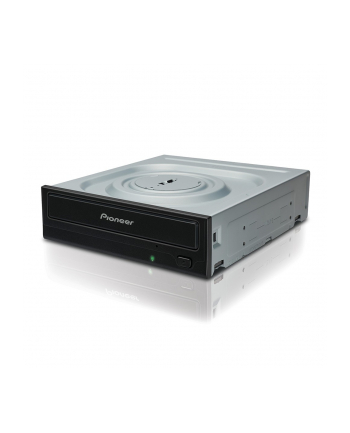 pioneer Nagrywarka wewnętrzna DVD-RW SATA Retail czarna