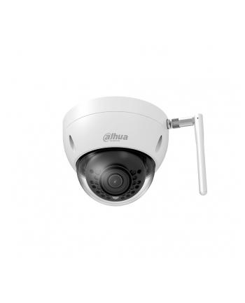 dahua Kamera IPC-HDWB1235EP IP 2Mpx IP67 IK10