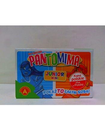 alexander Pantomima junior mini 20007