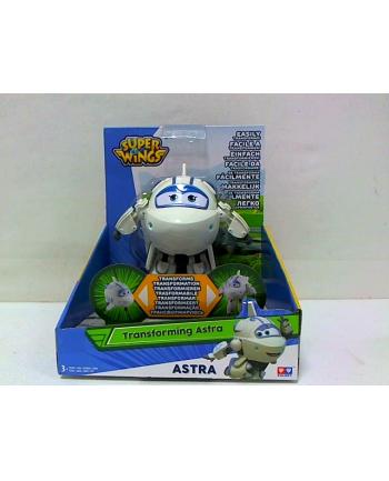 COBI SUPER WINGS figurka transf. Astra 720224